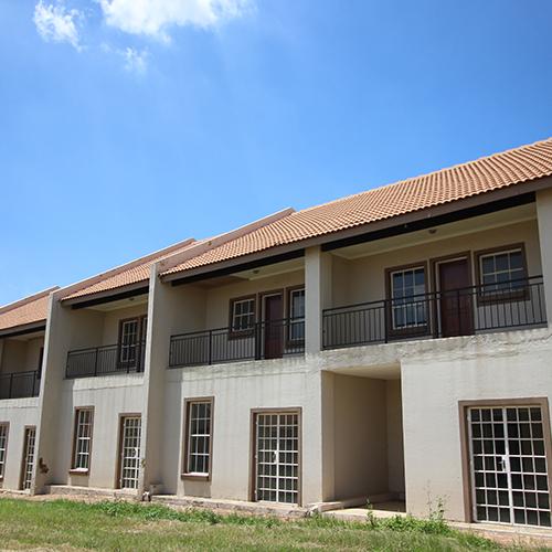 Properties Rental: Zelri Properties